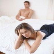 Cara Cepat dan Ampuh Mengobati Impotensi